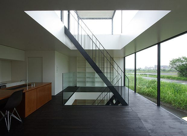 Architectural-Projects-by-Case-Design-Studio-4