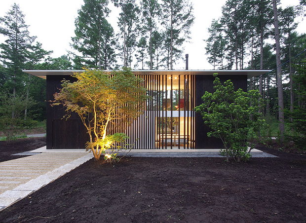 Architectural-Projects-by-Case-Design-Studio-5