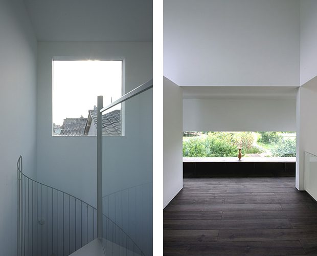 Architectural-Projects-by-Case-Design-Studio-7