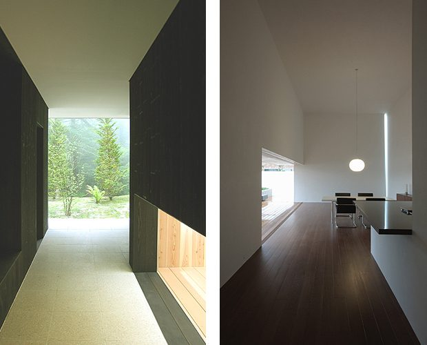 Architectural-Projects-by-Case-Design-Studio-9
