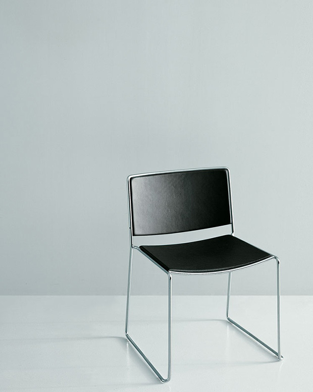 Furniture-and-Interiors-by-Porro-3