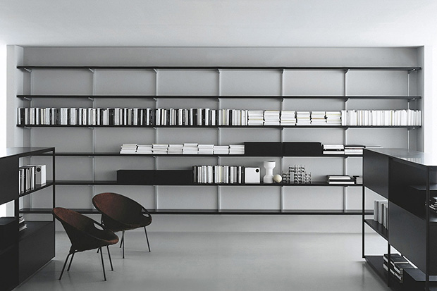 Furniture-and-Interiors-by-Porro-4