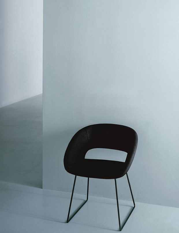 Furniture-and-Interiors-by-Porro-5