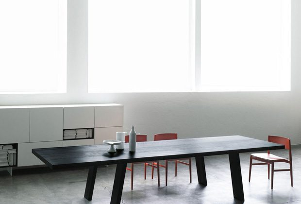 Furniture-and-Interiors-by-Porro-9