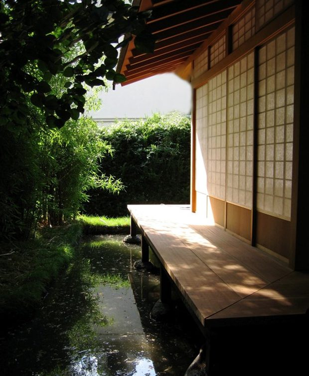 Japanese-Gardens-by-Michael-W-Veith-7