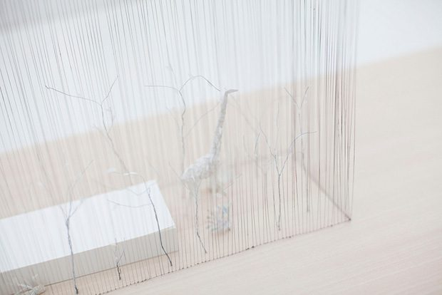 Junya-Ishigami-How-small-How-vast-How-architecture-grows-3