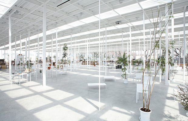 Junya-Ishigami-How-small-How-vast-How-architecture-grows-5