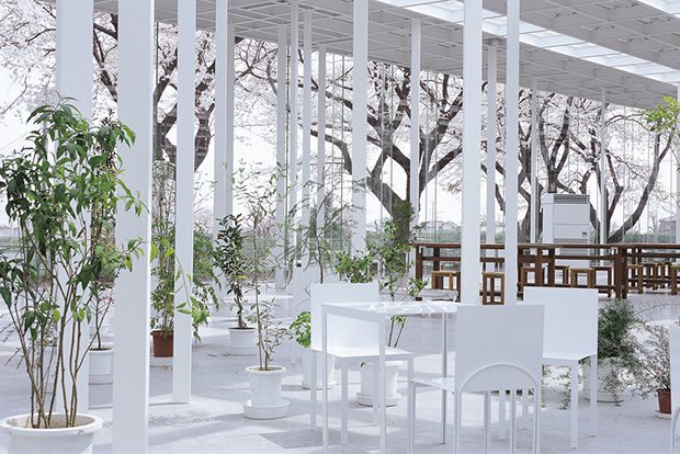 Junya-Ishigami-How-small-How-vast-How-architecture-grows-6