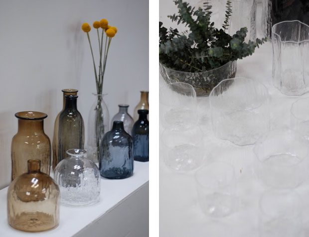 'MOLD-ALL'-Exhibition-at-Tortoise,-Glassware-by-PP-Blower-7