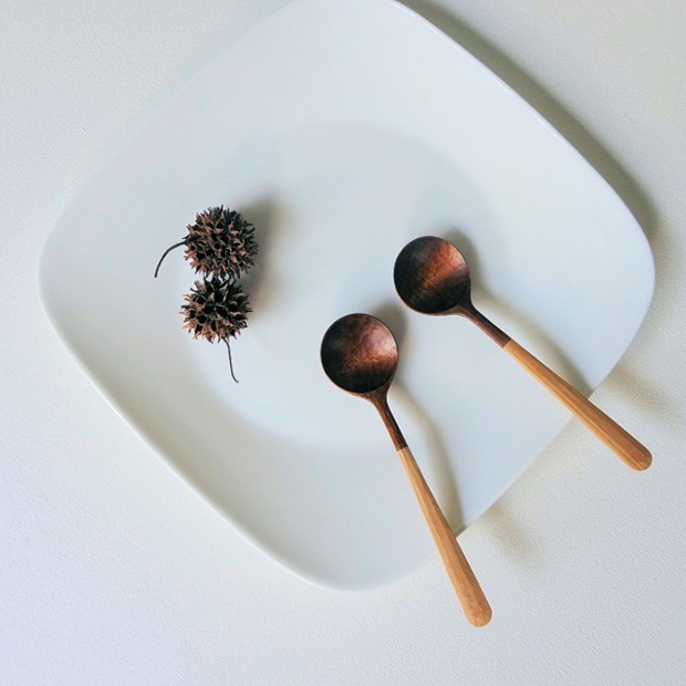 Wooden-Cutlery-by-atelier-TREE-SONG-4