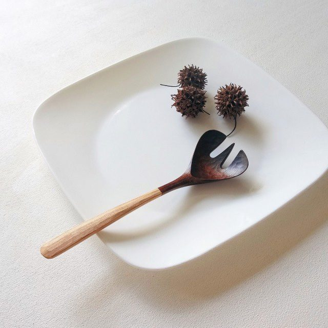 Wooden-Cutlery-by-atelier-TREE-SONG-6