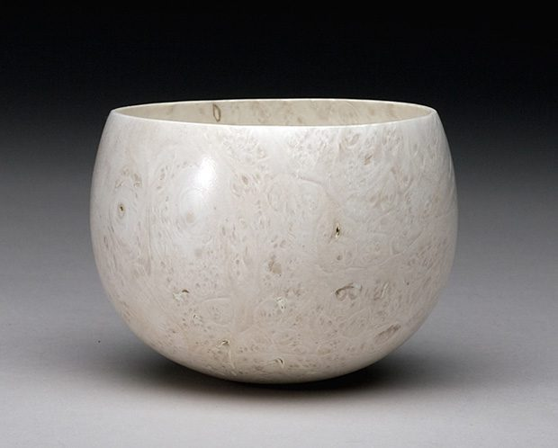 Wooden-Vessels-by-Woodturner-Bill-Luce-1