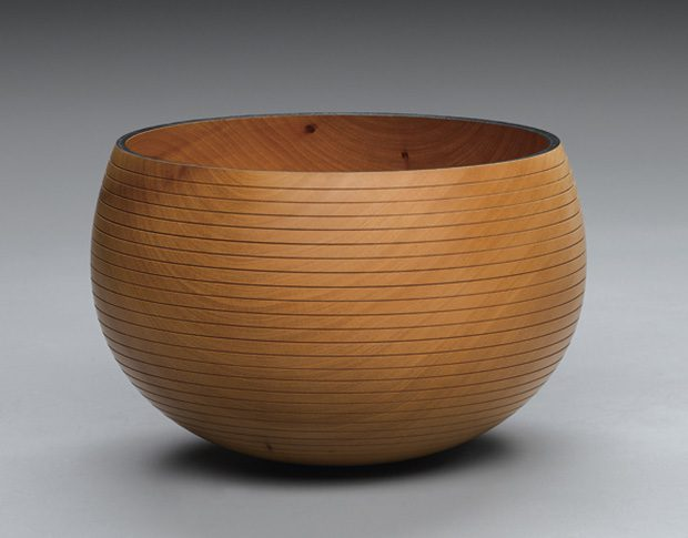 Wooden-Vessels-by-Woodturner-Bill-Luce-3