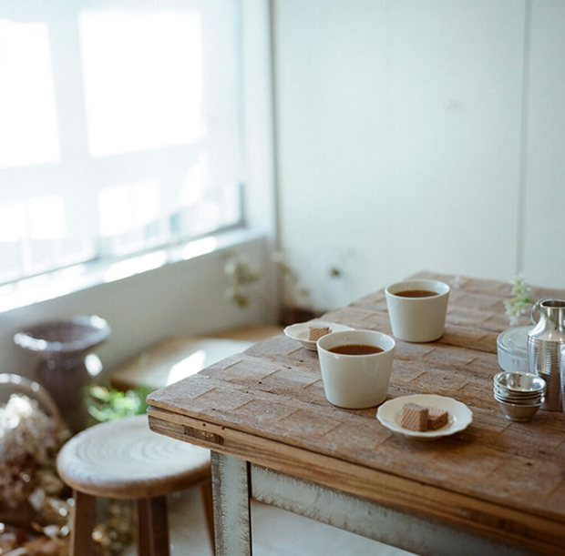 Film-Photography-by-IE-10