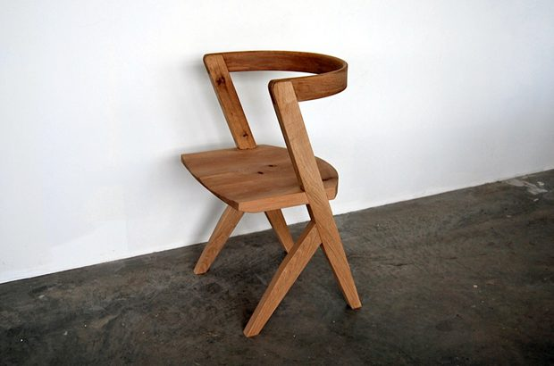 Furniture-by-Michael-Robbins-11