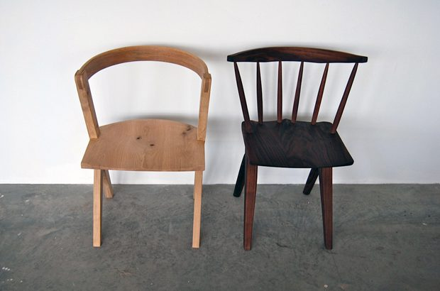 Furniture-by-Michael-Robbins-2