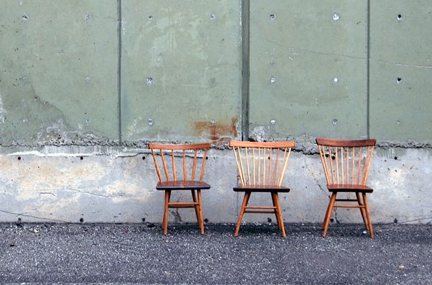 Furniture-by-Michael-Robbins-9