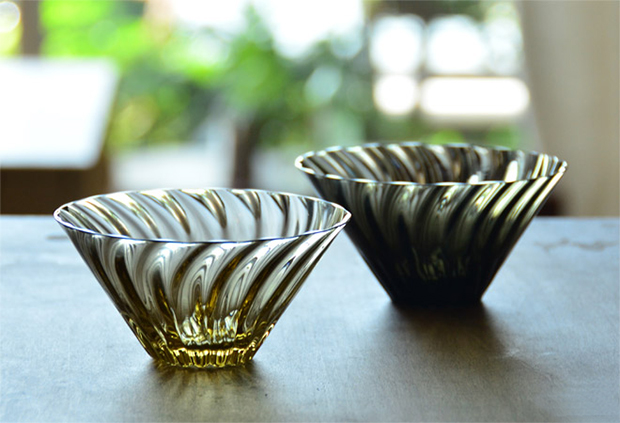 Handmade-Glassware-by-Sugahara-8