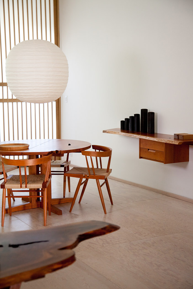 Nakashima-Retrospective-at-Mjolk-5