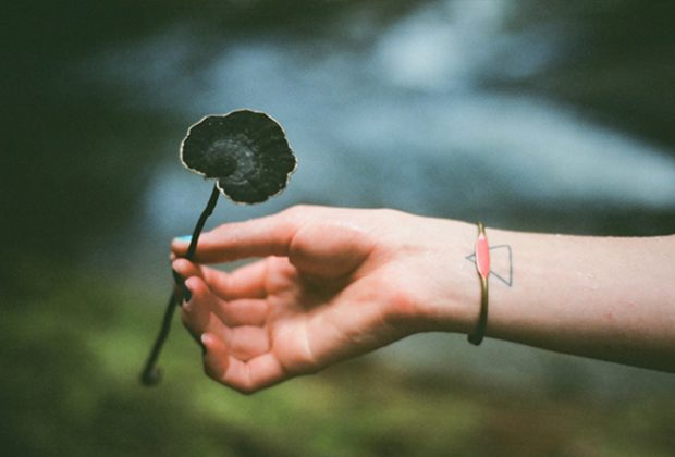 Photography-by-Alana-Paterson-10