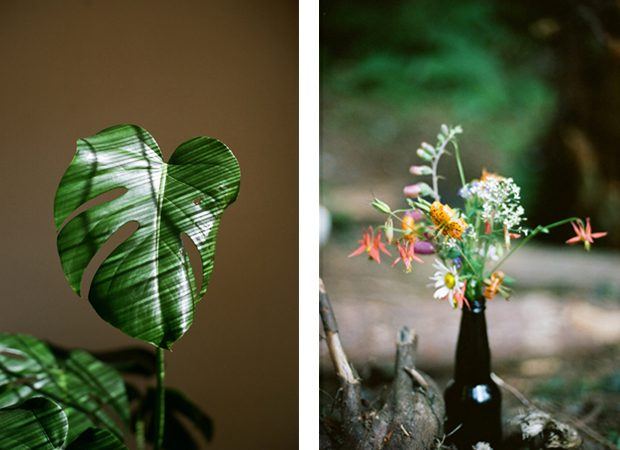 Photography-by-Alana-Paterson-8