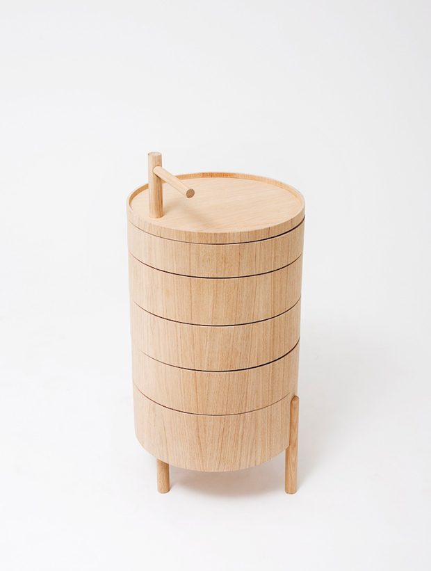 Objects-Designed-by-Tomas-Alonso-14