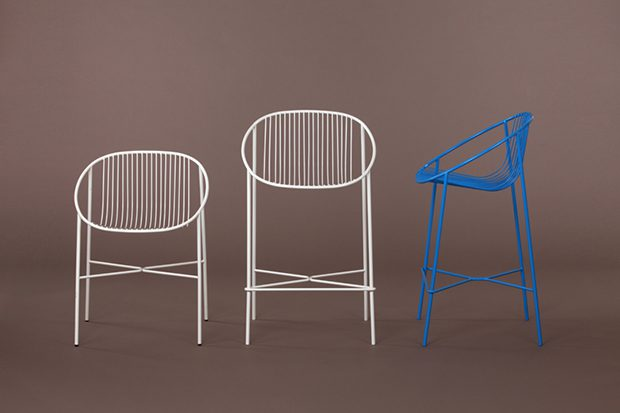 Simple-Furniture-Solutions-by-Gautier-Pelegrin-1