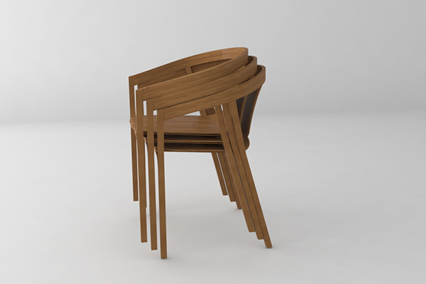 Simple-Furniture-Solutions-by-Gautier-Pelegrin-2