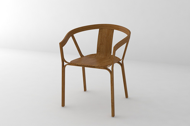 Simple-Furniture-Solutions-by-Gautier-Pelegrin-3