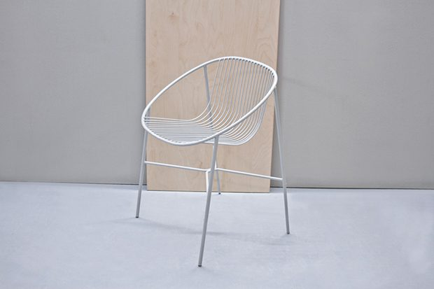 Simple-Furniture-Solutions-by-Gautier-Pelegrin-4