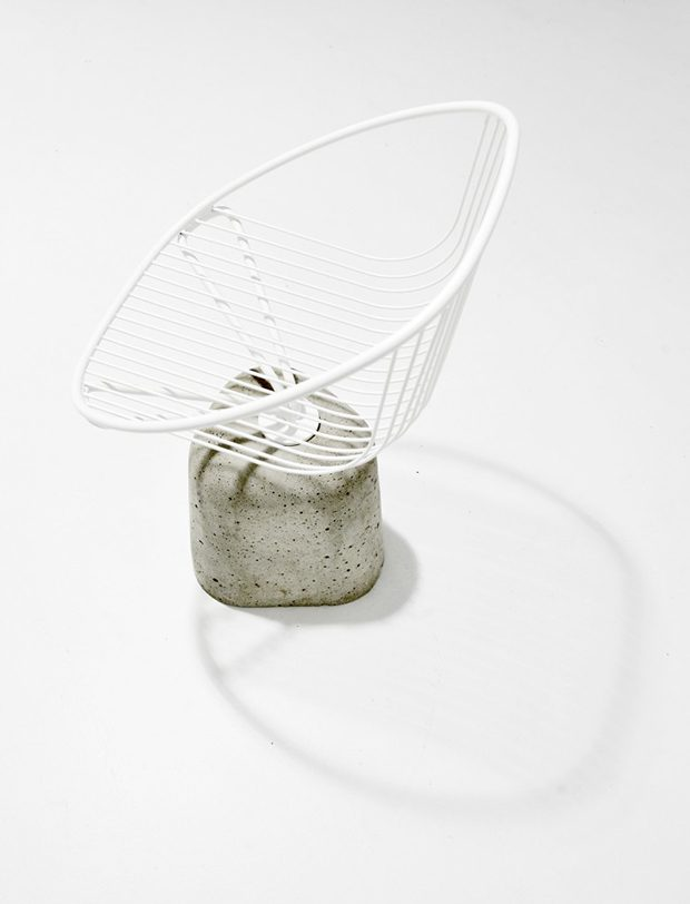 Simple-Furniture-Solutions-by-Gautier-Pelegrin-7