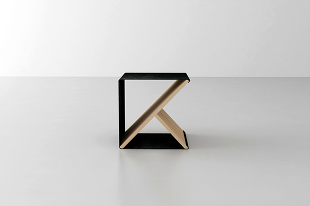 Simple-Furniture-Solutions-by-Gautier-Pelegrin-9