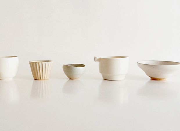 Ceramics-by-Japanese-Potter-Hanako-Nakazato-15