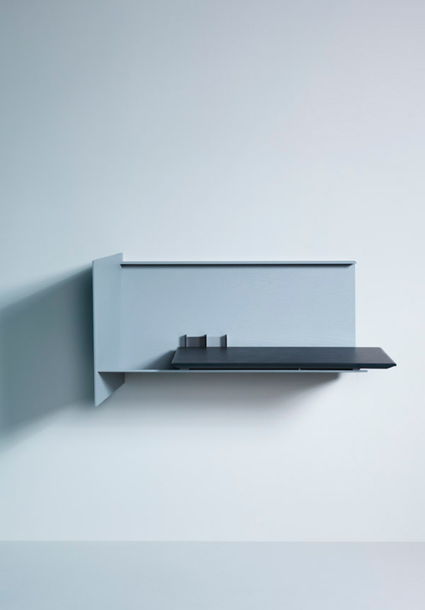 Gateleg-Desk-Pad-&-Container-by-Eric-Degenhardt-5
