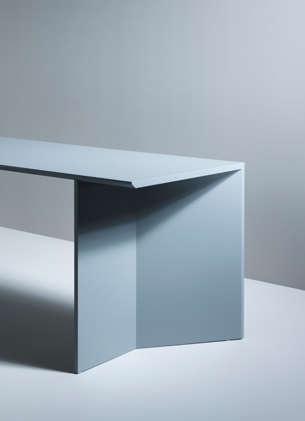Gateleg-Desk-Pad-&-Container-by-Eric-Degenhardt-8