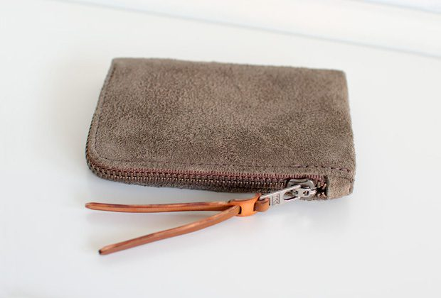 Handmade-Leather-Goods-&-Accessories-by-Makr-7