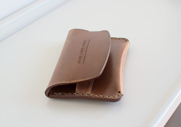 Leather-Goods-&-Accessories-by-Makr-3