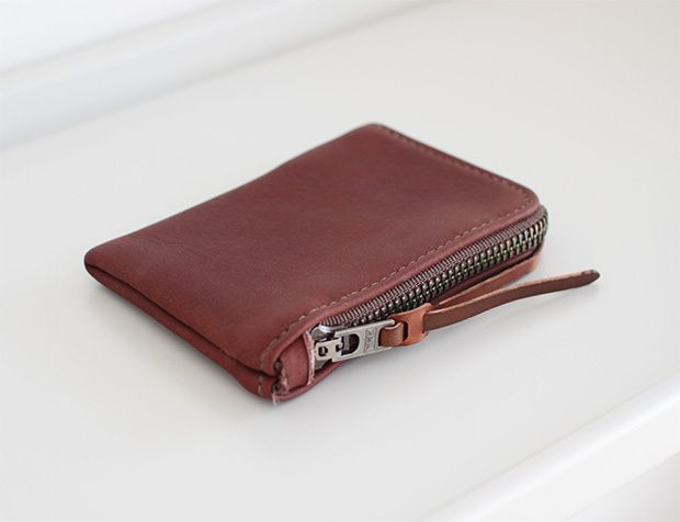 Leather-Goods-&-Accessories-by-Makr-5