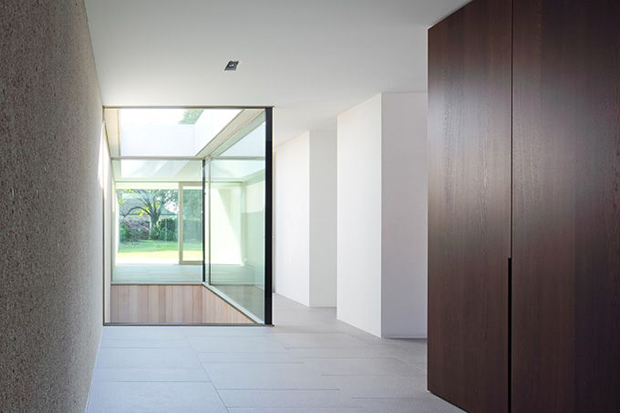 Studios-Houses-and-Homes-by-Peter-Kunz-Architecture-3