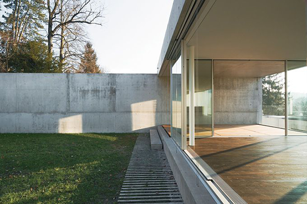 Studios-Houses-and-Homes-by-Peter-Kunz-Architecture-6