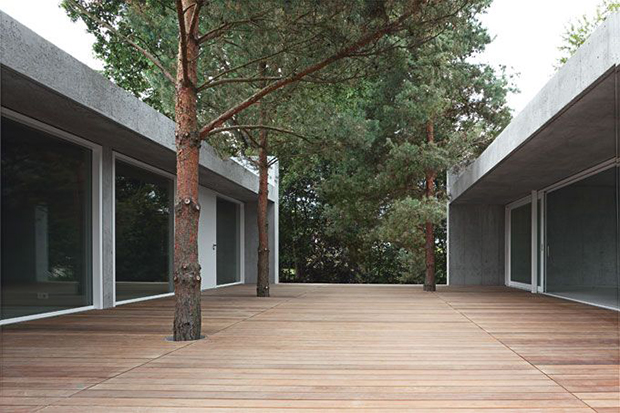 Studios-and-Summer-Houses-by-Peter-Kunz-6