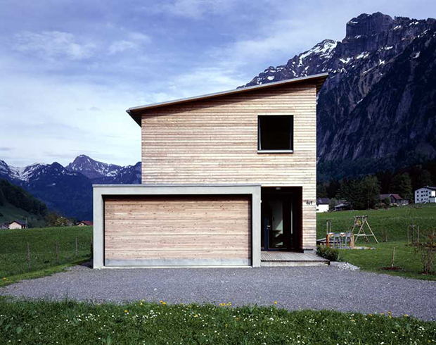 Design-and-Architecture-by-Hermann-Kaufmann-9