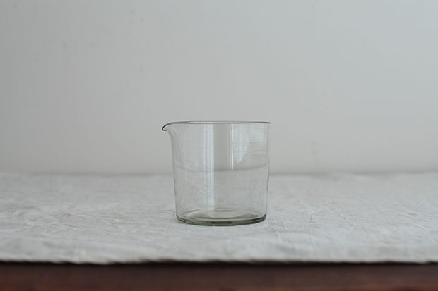 Glassware-by-Peter-Ivy-in-Collaboration-with-Takahashi-Midori-5