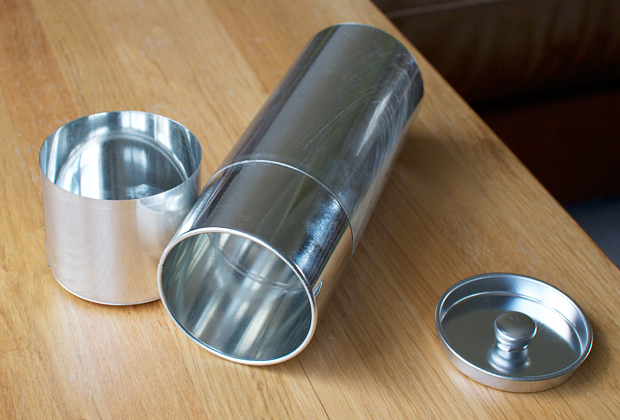 Metal-Cans-by-Japanese-Atelier-SyuRo-16