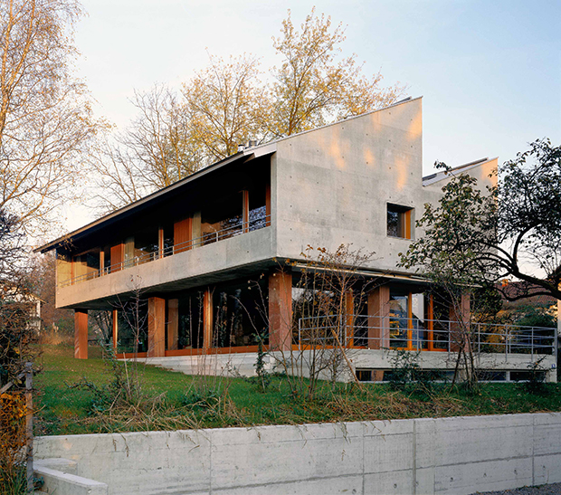 Ruegg-House-by-Marcel-Meili,-Markus-Peter-Architects-1