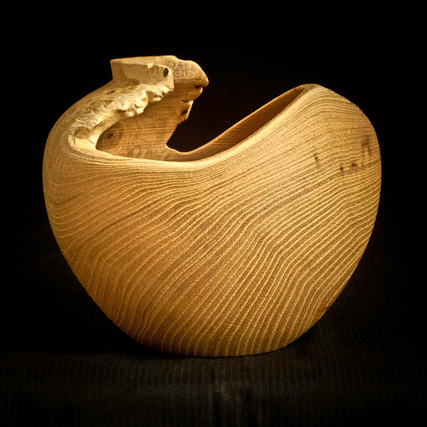 Woodturned-Objects-by-Maciek-Gasienica-Giewont-2