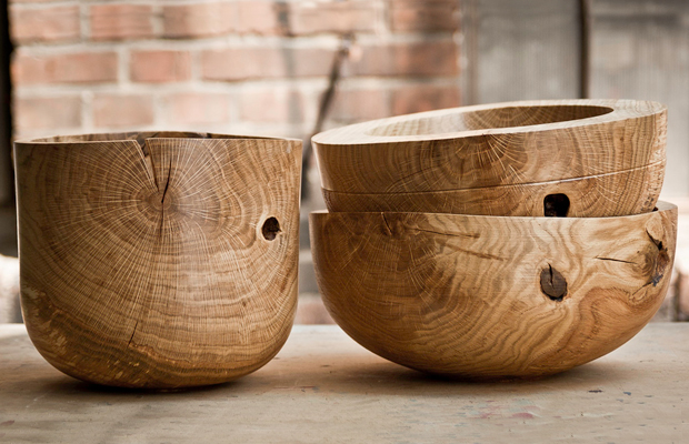 Woodturned-Objects-by-Maciek-Gasienica-Giewont-3