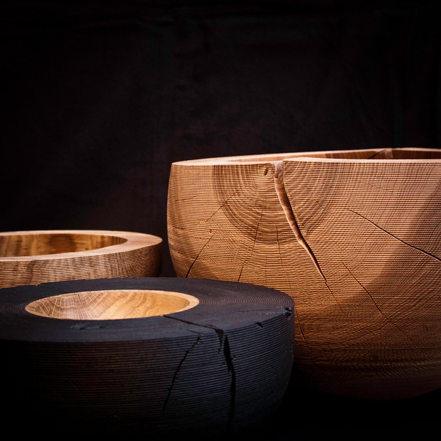 Woodturned-Objects-by-Maciek-Gasienica-Giewont-4