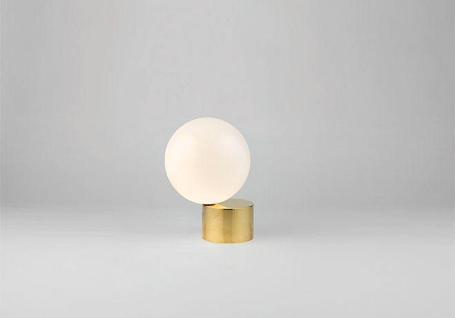 Lighting-and-Objects-by-Michael-Anastassiades-12