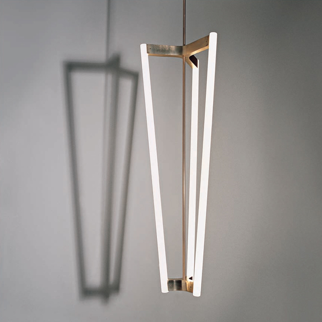 Lighting-and-Objects-by-Michael-Anastassiades-5